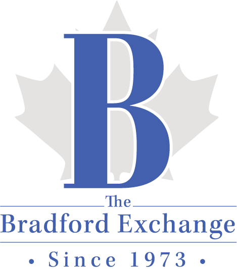 The Bradford Exchange Canada
