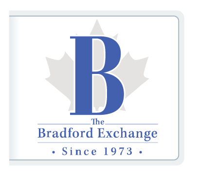 The Bradford Exchange