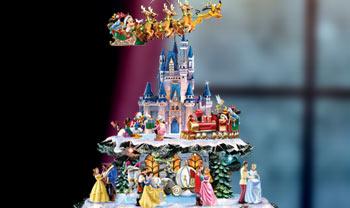 Shop All Disney