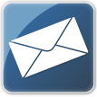 Sign Up for E-mail Updates