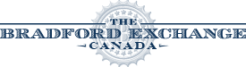 Shop for Collectibles, Jewelry and Gifts – Bradford Exchange Canada